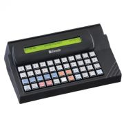 Microterminal Fiscal Sweda TMS - 44