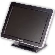 Monitor Touch Screen Sweda SMT 200 - 15''