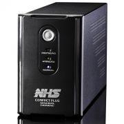 Nobreak NHS Compact Plus Digiseno 700 - Bateria 2x7Ah ou 2x9Ah