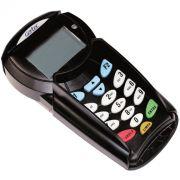 Pin Pad Gertec PPC 910 - Leitor Magnético e Smart Card