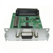 Placa Interface Serial Bematech MP 4200 TH (Serial DB9)