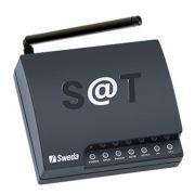 SAT Sweda SS2000
