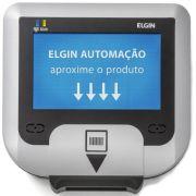 Terminal de Consulta Elgin - VP200 (Ethernet)