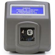 Terminal de Consulta Sweda -  ECD 2500 (Ethernet ou WiFi)