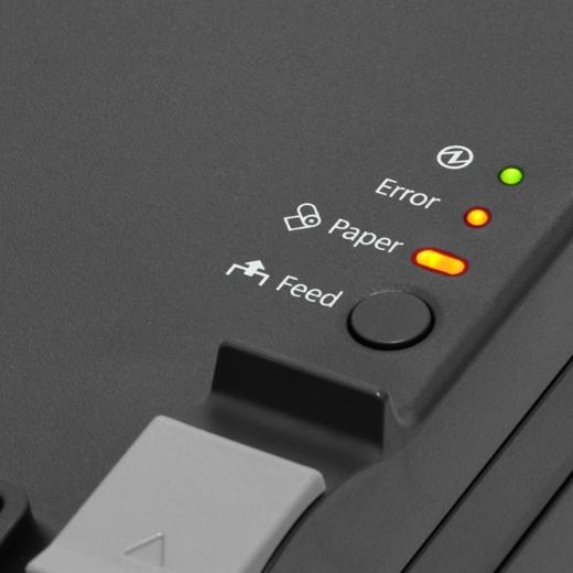 Impressora não Fiscal Epson TM T20 - Com Guilhotina