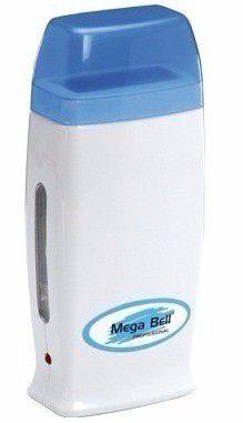 Aparelho Depilatorio Profissional Roll-on Mega Bell