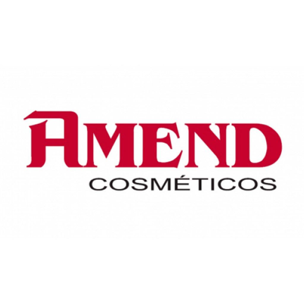 Amend Shampoo #ficaadica Save The Hair 250ml
