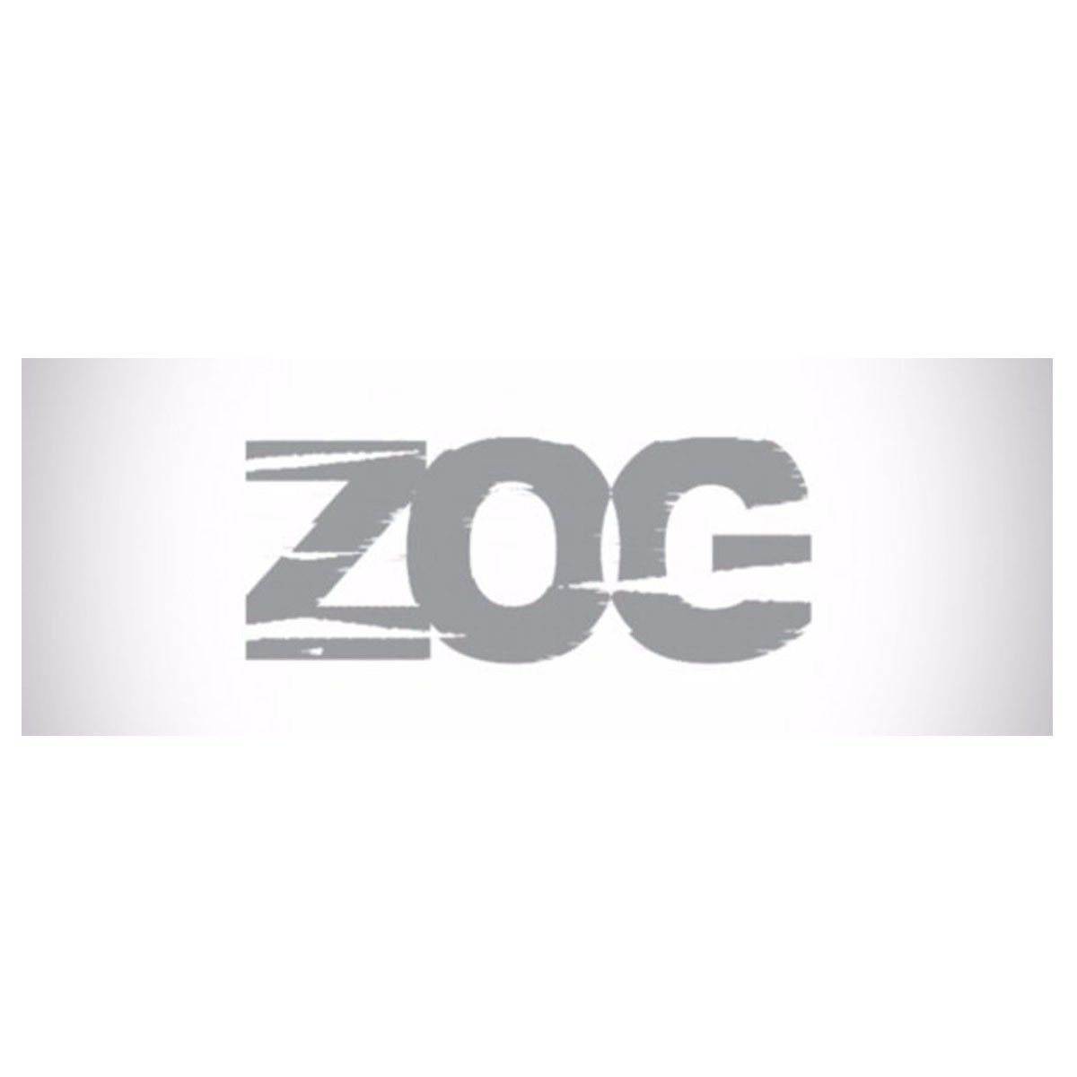 DeoColonia Zog For Men 100ml