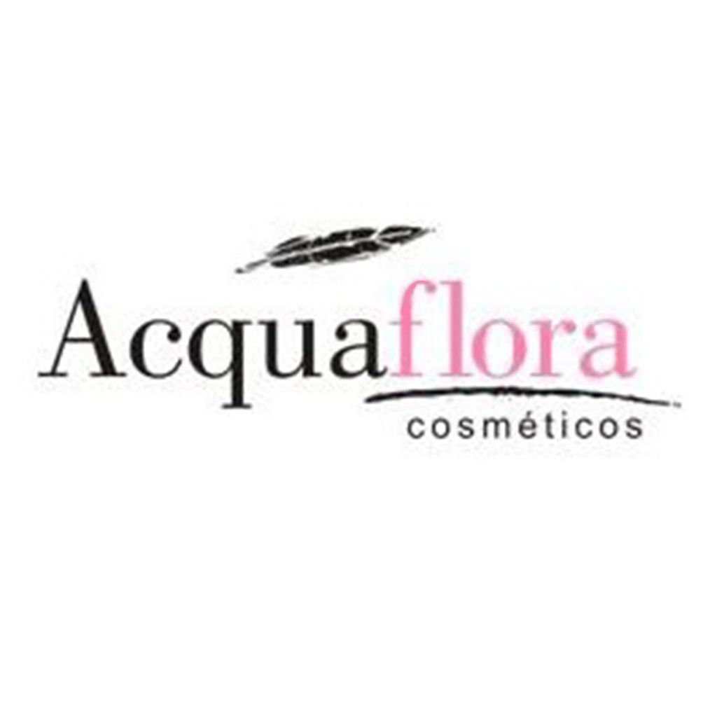 CONDICIONADOR ACQUAFLORA 300ML CONTROLE DO VOLUME