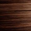 6.7 - Louro Escuro Marrom (Chocolate)