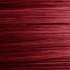 66.46 - Louro Escuro Cobre Avermelhado Intenso (Cereja)