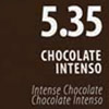 5.35 - Chocolate Intenso
