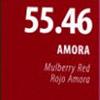 55.46 - Amora