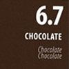 6.7 - Chocolate