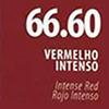 66.60 - Vermelho Intenso