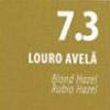 7.3 - Louro Avelã