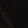 300 - Castanho Escuro