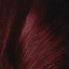 466 - Vermelho Borgonha