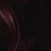 3366 - Vermelho Framboeza