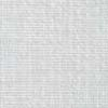 3052-Branco Perolado