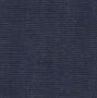3723 - Azul Perolado