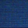 723 - Azul Escuro