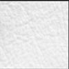 022 - Branco