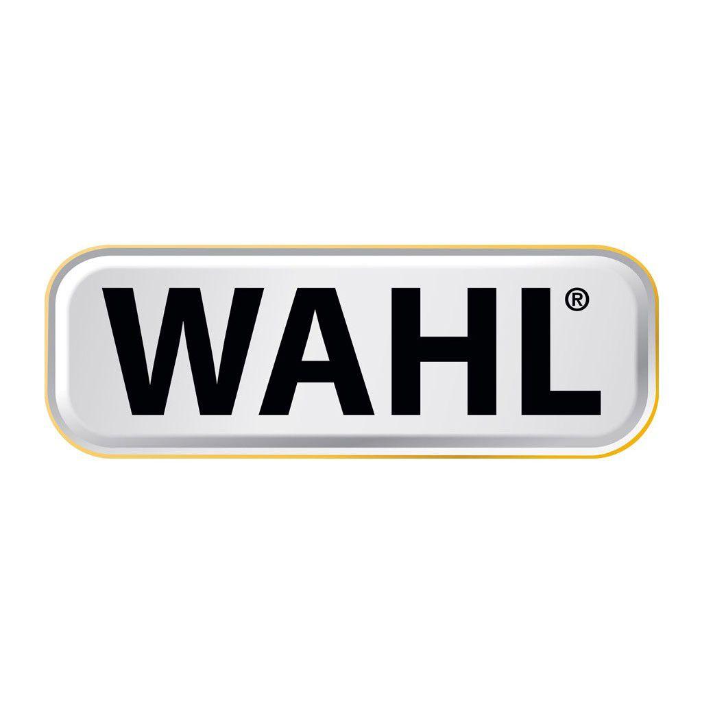 MAQUINA PARA CORTE DE CABELO WAHL BALDING 127V