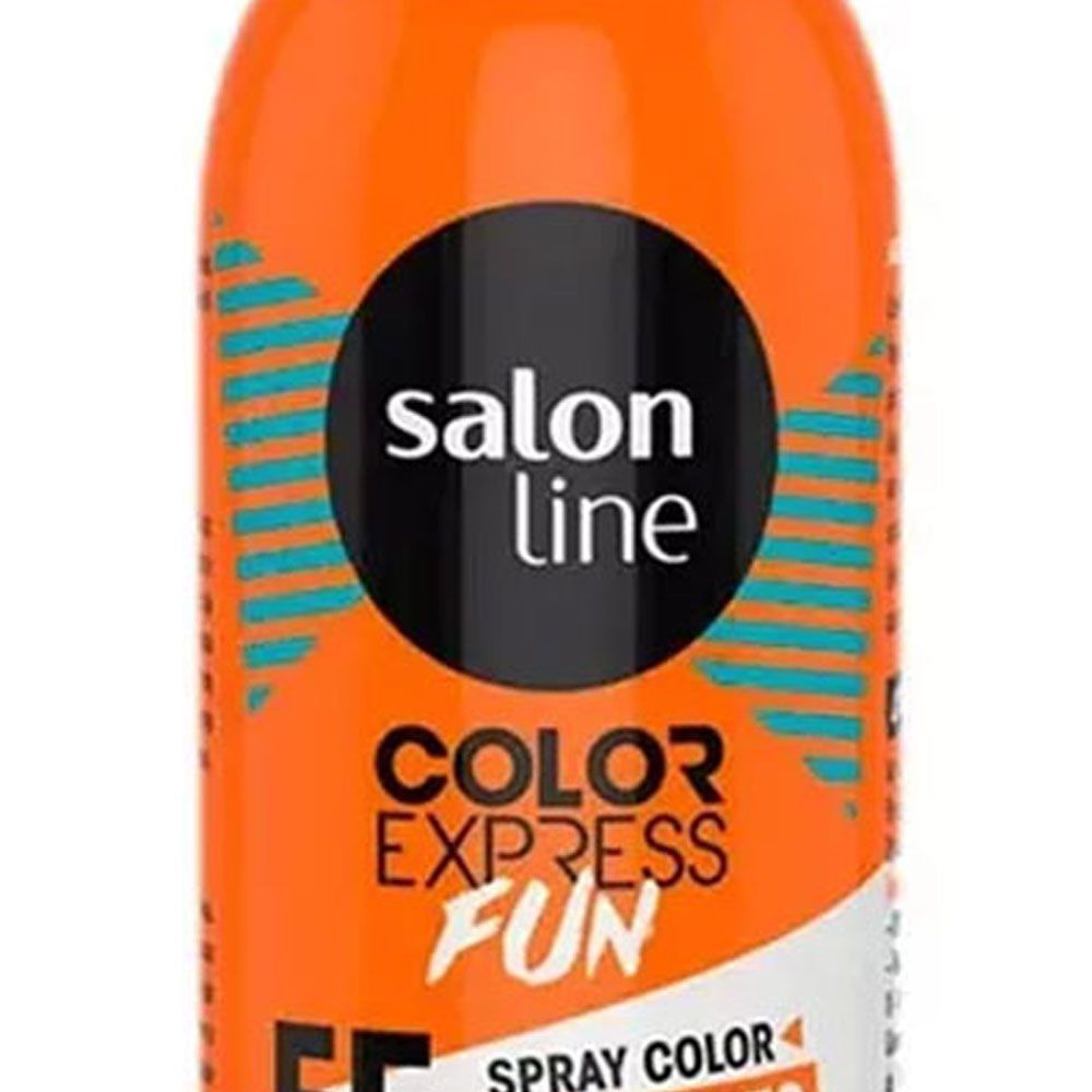 SPRAY COLOR FELIPE NETO – FOGONETO