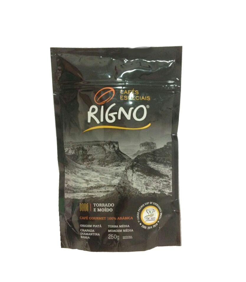 Café Rigno - Moído 250g