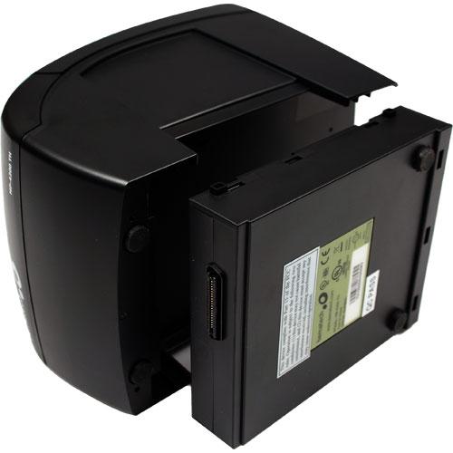 Impressora térmica Bematech modelo MP4200 USB / GUILHOTINA  - Loja Ribeirão WCOM Soluções