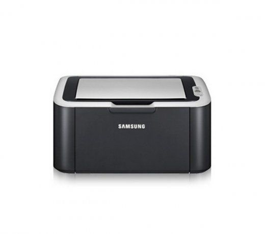 Impressora samsung modelo ML1860  - Loja Ribeirão WCOM Soluções