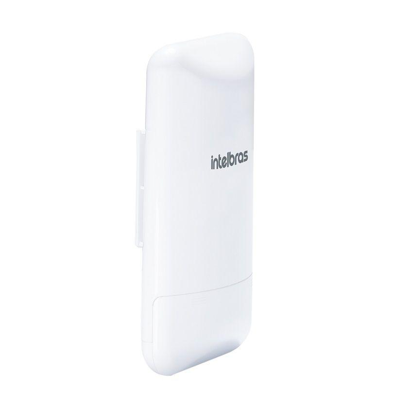 Cpe/Ptp Apc 5A-15 5Ghz 800Mw 15Dbi 300Mbps Intelbras