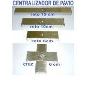 Centralizador de Pavio