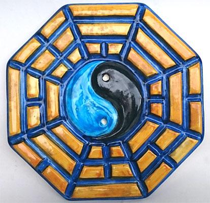 Baguás  - Momento da Arte