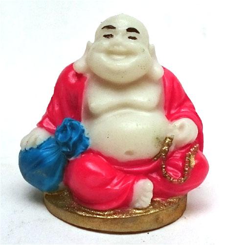 Budas  - Momento da Arte