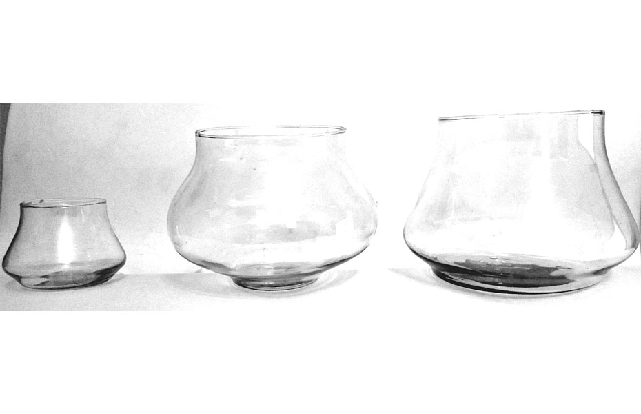 vidro chines