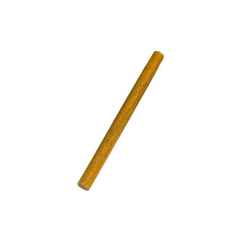 Bastão de madeira - pequeno