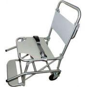 Cadeira de Resgate Retrátil FA 510 - Marca FB