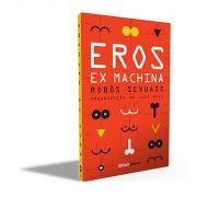 Eros Ex Machina