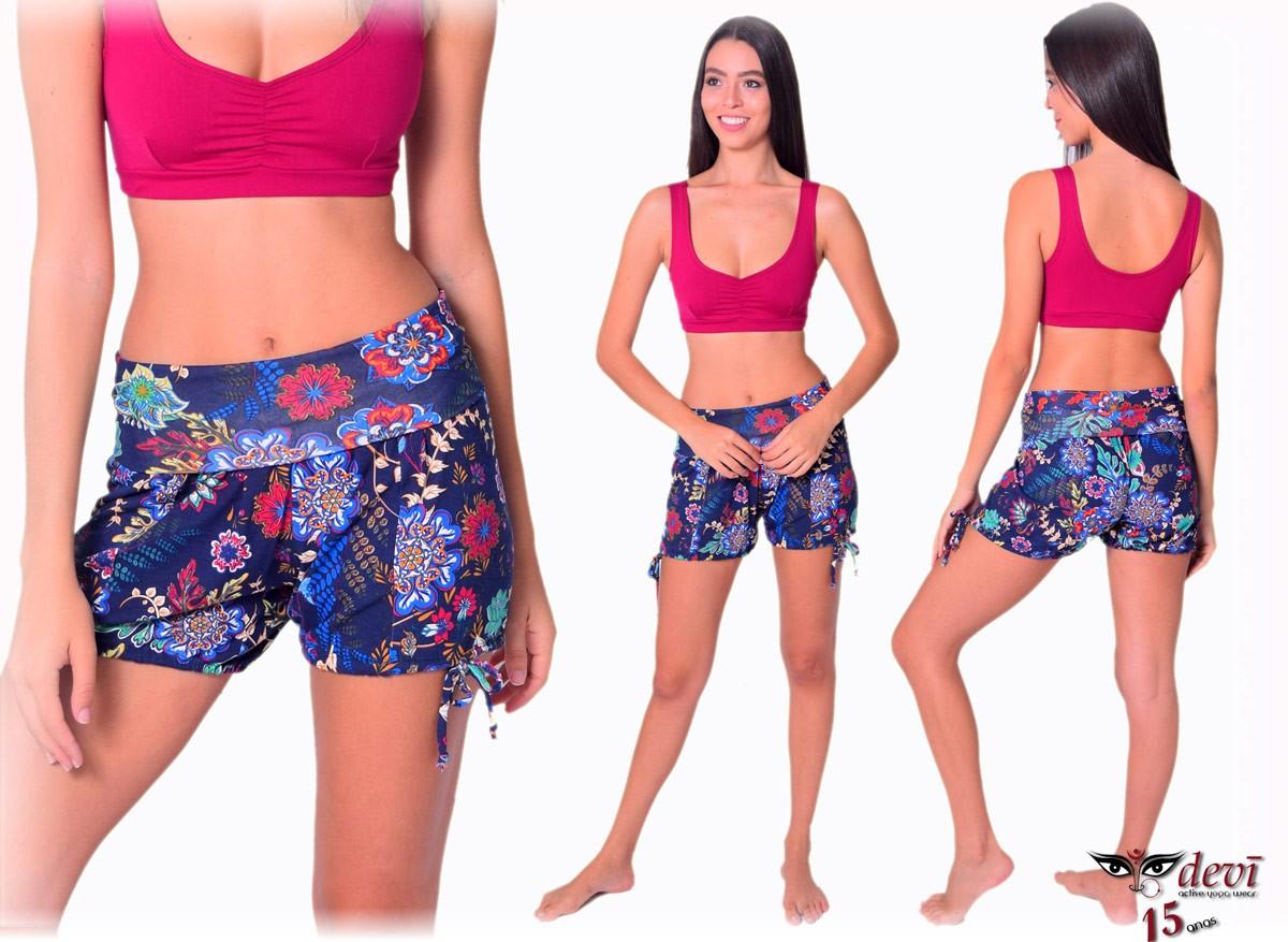 Short Sadhya Mandala