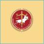 Apostila-Concurso-Minist�rio P�bico-RJ-2016