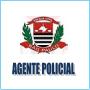Apostila do Concurso AGENTE POLICIAL da Polícia Civil SP 2017