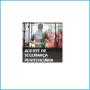 Apostila PDF-Concurso-Agente-de-Seguran�a-Penitenci�ria-SP-2016