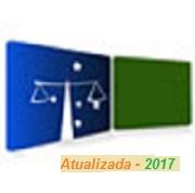 Apostila Concurso TJ-PARANÁ 2017 em PDF Técnico-Judiciário  - Apostilas Objetiva