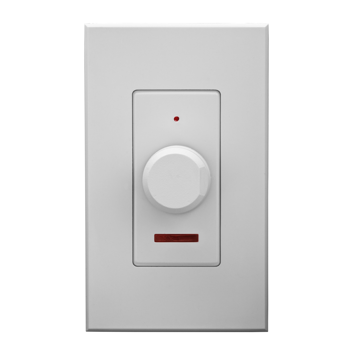 Customer account login/admin/Cms_Wysiwyg/directive/index - Atenuador De Volume Loud Vcs 80 Ir De Parede C Repetidor De Ir