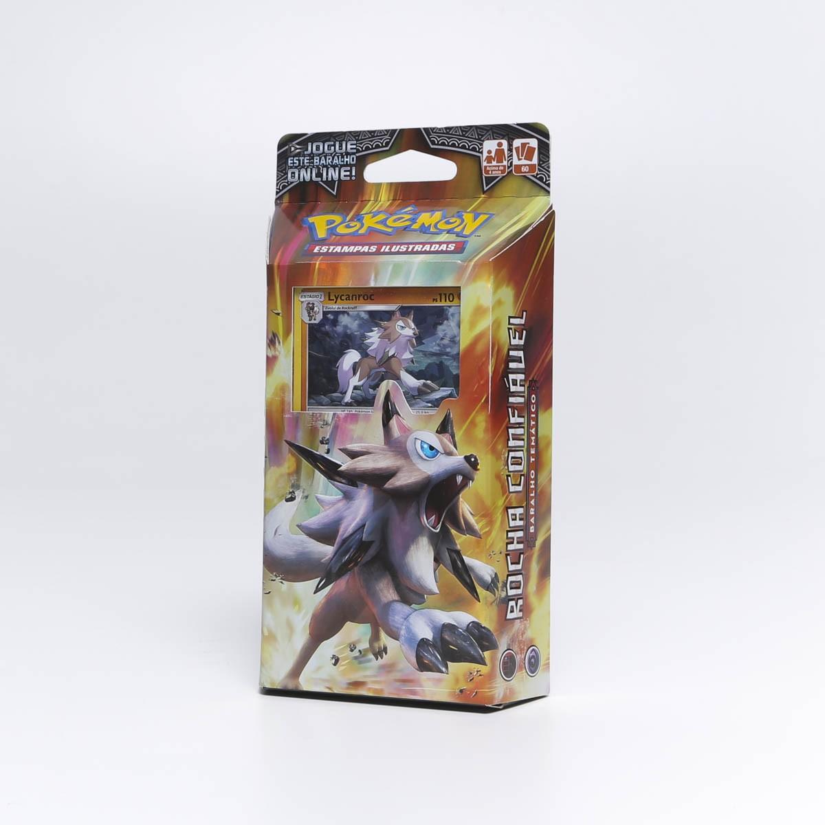 2d8c8622a26561 starter_deck][starter_decks][deck][decks][Pokémon][supe][deepgeek ...