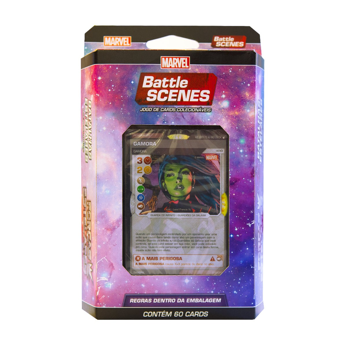 Shop customer account create admin cms_wysiwyg directive index/admin/Cms_Wysiwyg/directive - Starter Deck Battle Scenes For As Estelares Gamora