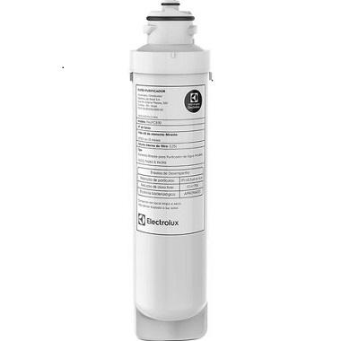 Refil Electrolux Acqua Clean - Aplicação: Pa21G / Pa26G / Pa31G - 41033753