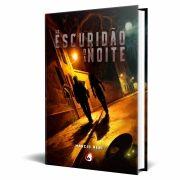 Livro Na Escuridão da Noite